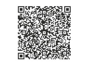 QR Code English Camp 2020